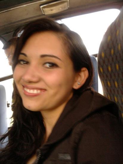 Mayra Jineth  Vargas Arroyave