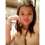 Ng Siew Fung
