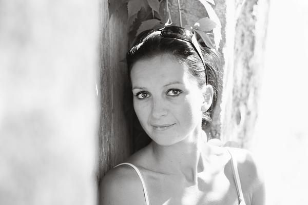 Patricia Montagne