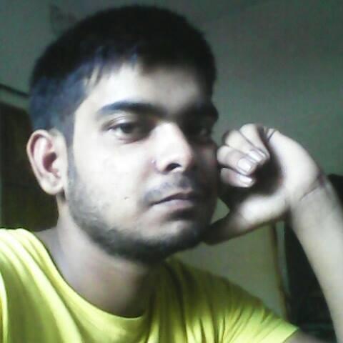 Pehel Rana