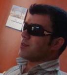 Abdulbari Fayaz