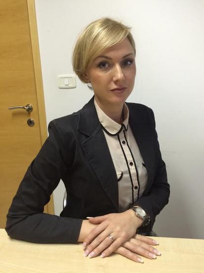 Anja Konecnik