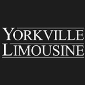 Yorkville Limousine Ltd.