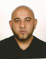 Aamir Farouk  Ikram