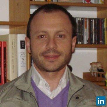 Juan Acosta López
