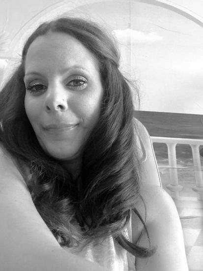 Vanessa Trischetti-Coley