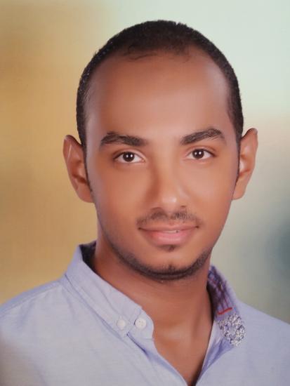 Tarek Maher Abd Elsmea