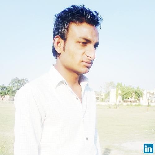 Qazi Ashfaq