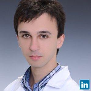 Бојан Михајловски