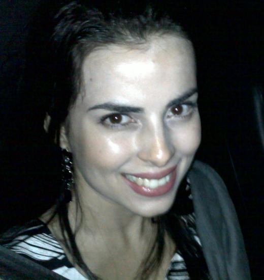 Mariana Marra Dantas