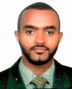 Amjd  Mohamed Alazhary