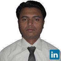 Dr Bhushan Vedpathak