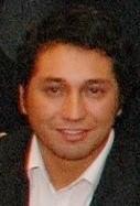 Jose Alejandro Concha