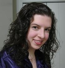 Rebecca Schweitzer