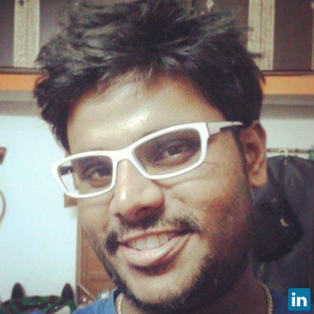 Sandeep S Rodrigues