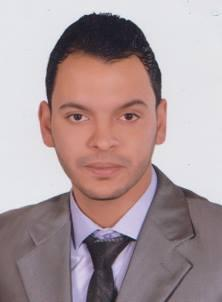 Fady Elshamy