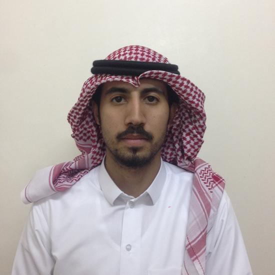 Dughaiman  Alshammary