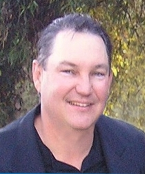 Greg Merfeld