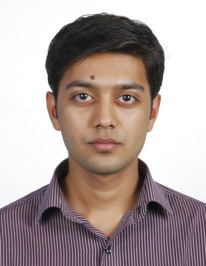 Nirav Desai