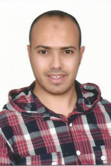 MOHAMED HAMDI MOHAMED ALI