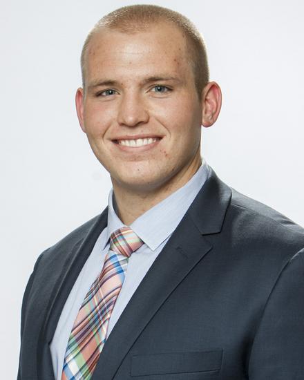 Ethan Kleinhenz
