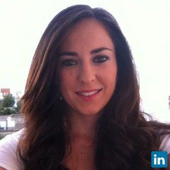 Isabel González Fernández