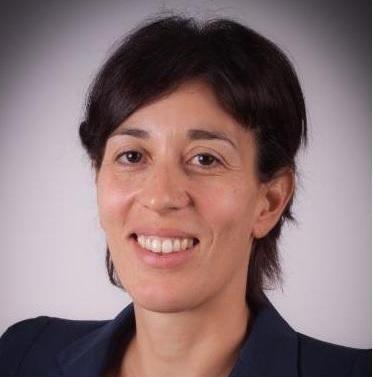 Sabine Ciccarelli