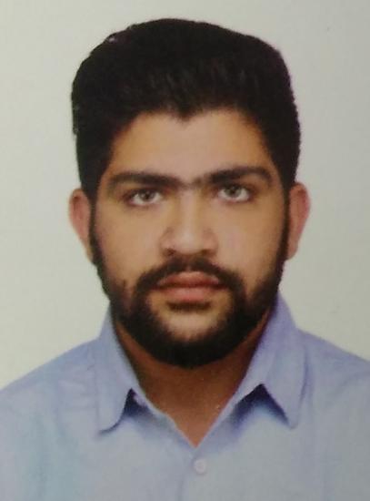 Shivansh Sethi