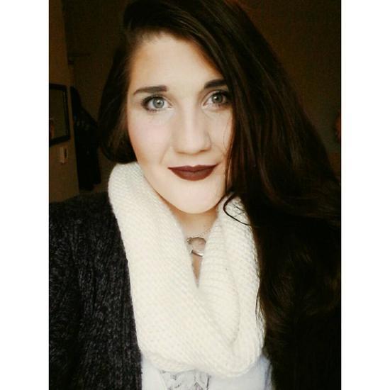 Katrina Teague