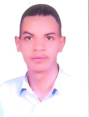 Mohammed   Abd El Khaliq