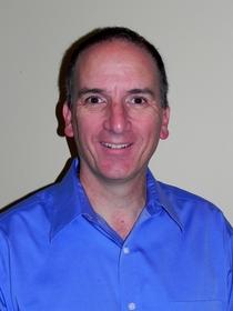 Bob Uberti