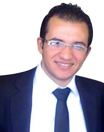 Mahmoud Ahmed Mohamed