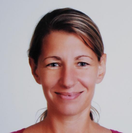 Kinga  Sandor