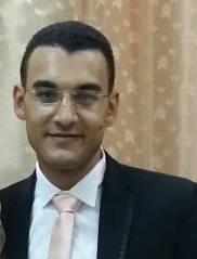 Ali Khalaf Ali Mohamed