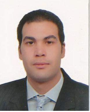 Mohamed Ayman Saleh Mohamed Saleh
