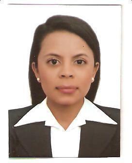Yumaira Grajales Bedoya