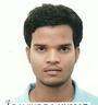Ravindra Bunkar