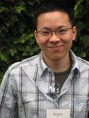 Wang Yip