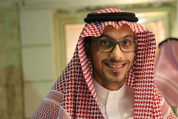 Abdulsalam Al Dakheel