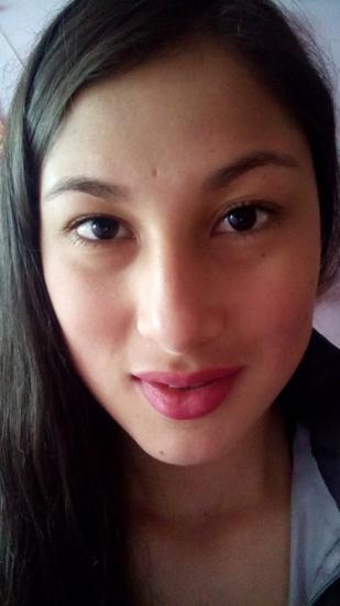 Daniela  Gallego