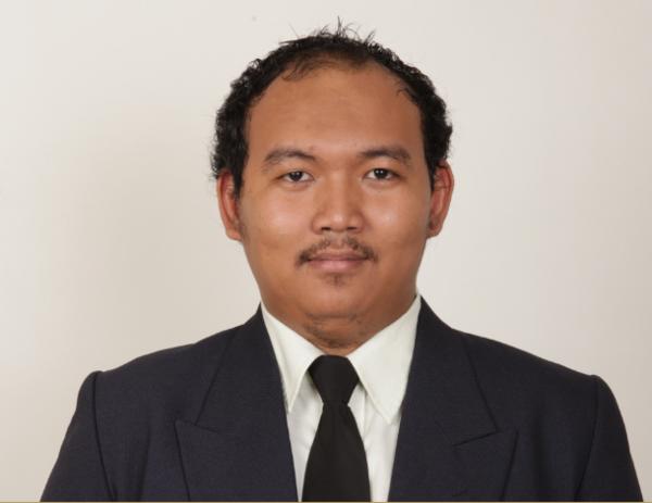 Pedro Gelora Illahi