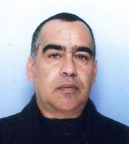 João Pedro Silva Cordeiro