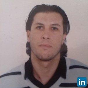 Hafedh Babouri