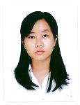 Nguyen Thi Ngoc My