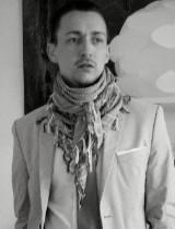 Alexandre PICHON