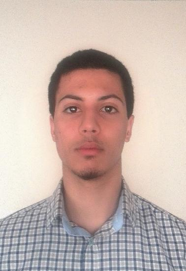 Abdellah Zakani
