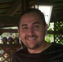 Armando Anatrella