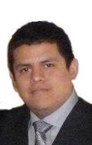 Renzo Maldonado Aguilar