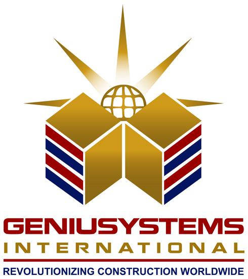 Geniusystems International Llc