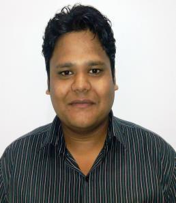 Pavan K  Sharma